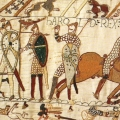 The Norman Invasion of 1066