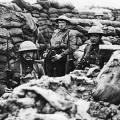 WWI: Western Front Discovery