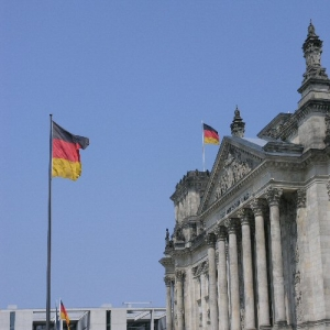 German Language Trip to Berlin