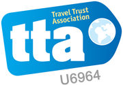 Travel Trust Association U6964